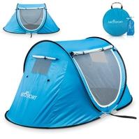 Cabana Beach Tent